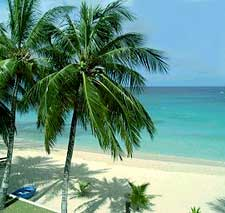 Read about Goa hotels offers and Hotel in Goa and Goa  vacation packages.